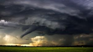 Test Weather Photo