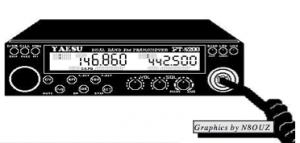 5200-dual-bander